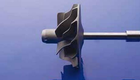 3.-Boreless-superback-compressorwiel