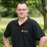 foto-meet-the-team-frank-klaverstijn