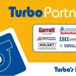 TurboPartner certificaat