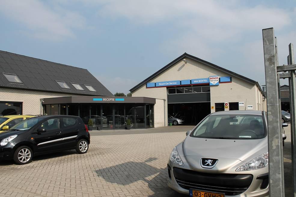 Carservice-Van-Boxtel