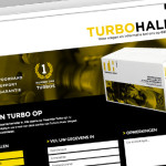 TurboHalen