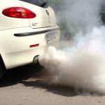 smoke_turbo