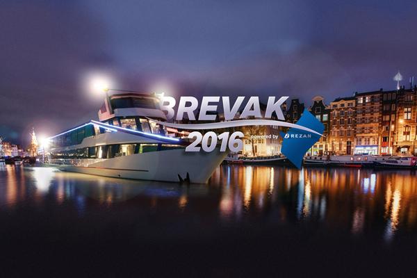 Brevak-2016-beurs
