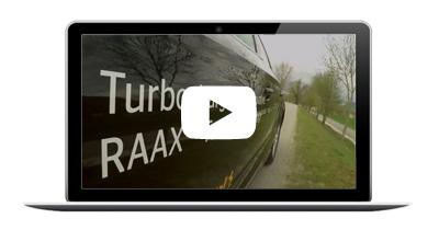youtube-inzetje-raax